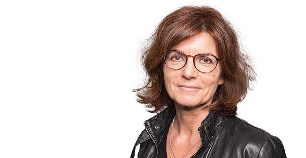 <p><b>Anja Breyer-Hahn</b><br /> Dipl. Ing. Architektin AKS BDA</p>