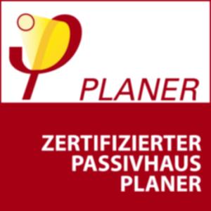 logo_passivhaus-Planer