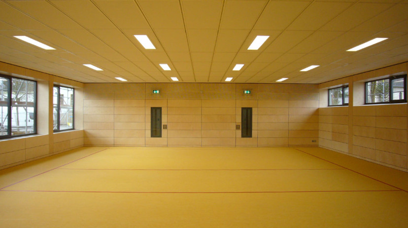 soporthalle-guedingen-6