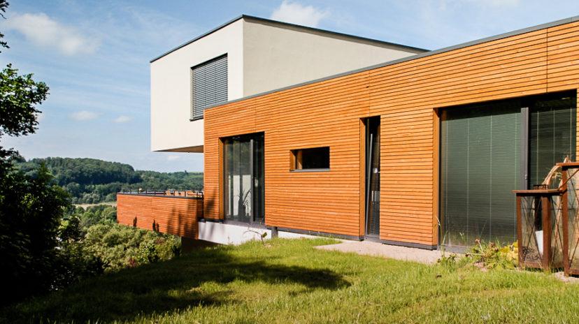 Haus Haus