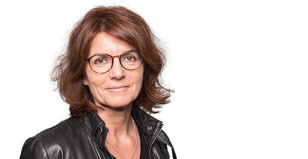 <p><b>Anja Breyer-Hahn</b></p> <p>Dipl. Ing. Architektin AKS BDA</p>